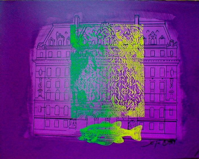 Purple-bldg