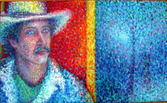Impressionist-painter_card