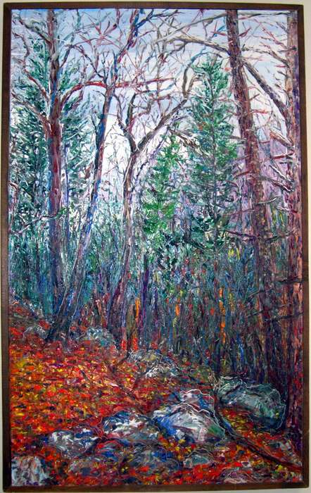 Montville-wood_card