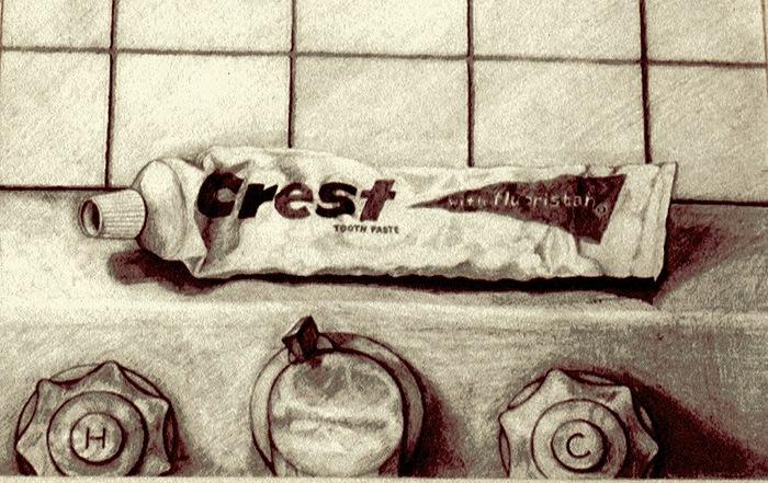 Crest-tube-1978-pencil_card
