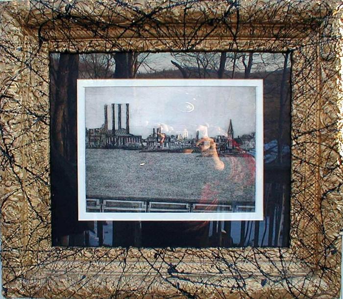 Lic-framed-2003_copy_card