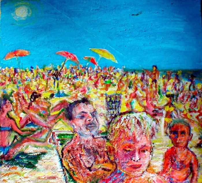 Long-beach-day_card