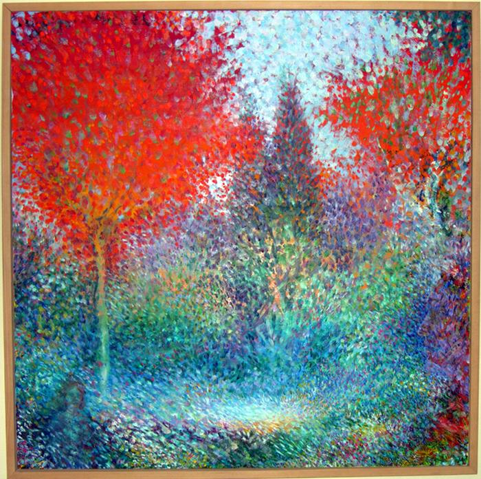 Autumn_scene_card