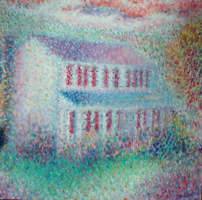 Dream-house_card