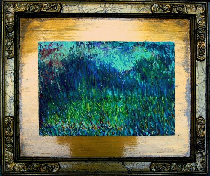 Cutting-landscape_card