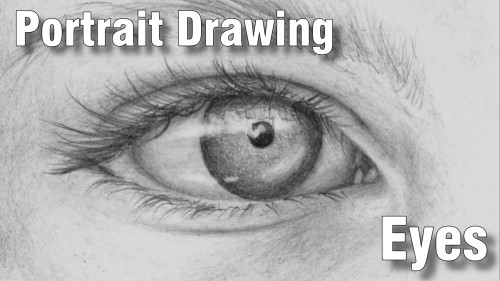 How to draw eyes art by nolan how to draw eyes ccuart Gallery