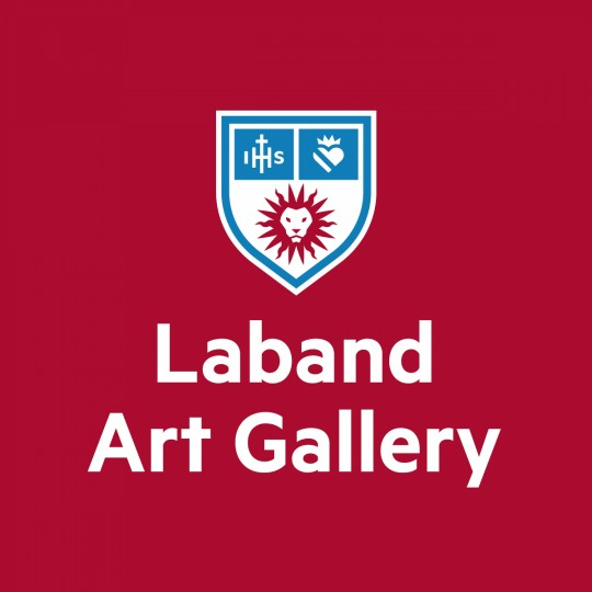 Laband Gallery Student Juried Exhibition