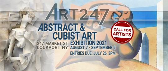 https://2021-abstract-cubist.artcall.org