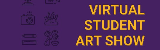https://2021ccdstudentartshow.artcall.org