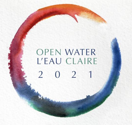 https://open-water-2021.artcall.org