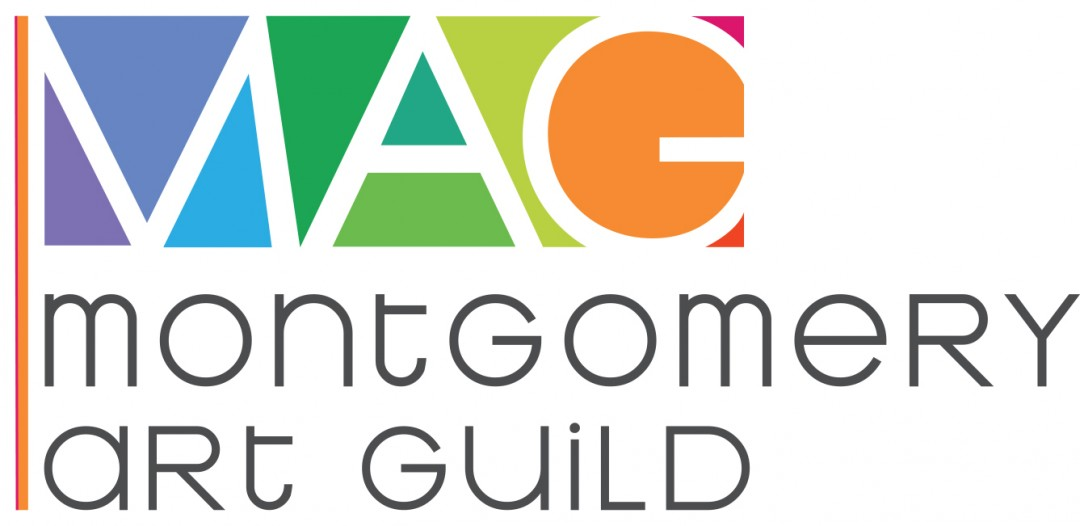 53rd Annual Montgomery Art Guild Regions Bank Exhibition