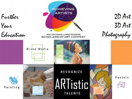 https://achievingartists2021.artcall.org