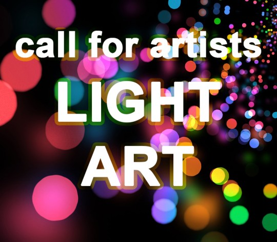 Current Open Art Calls For Entry | ArtCall org