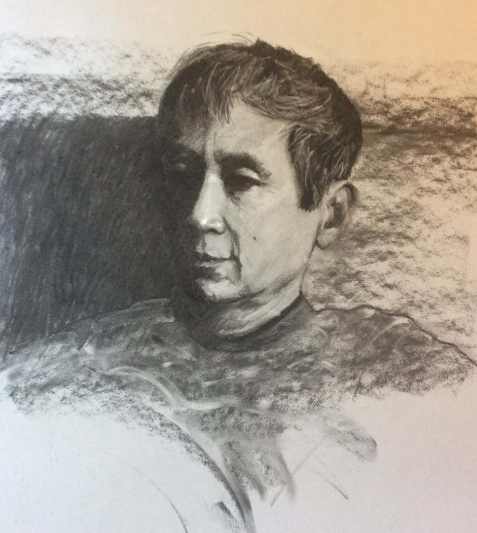 Huihan Liu