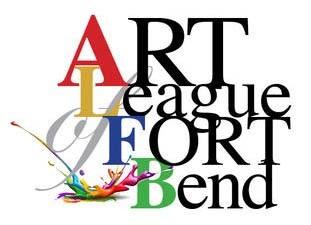 https://artleaguefortbendfall2020show.artcall.org