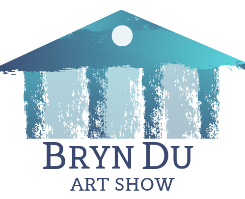 16th Annual Bryn Du Art Show