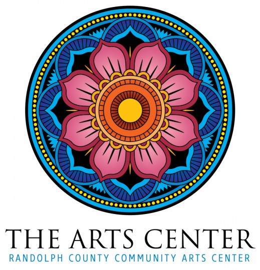 18th Annual Gala Juried Fine Arts Exhibition at The Arts Center