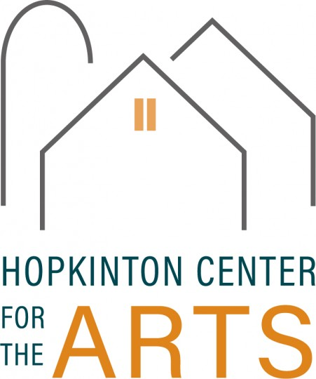 Call for Art at the HCA