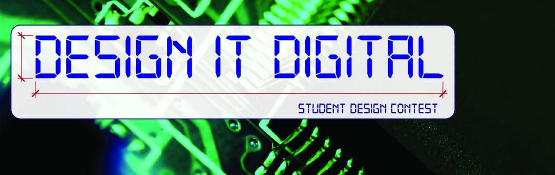Design It Digital 2020