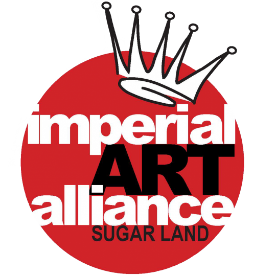 https://imperialartalliancespring2021callforentry.artcall.org