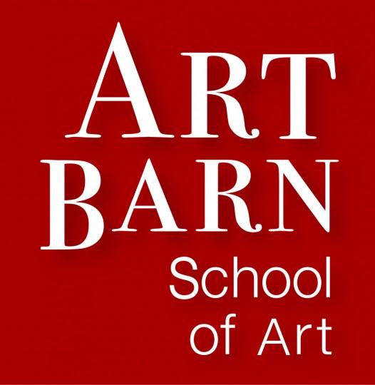 https://juriedartexhibition-artbarnschoolofart.artcall.org