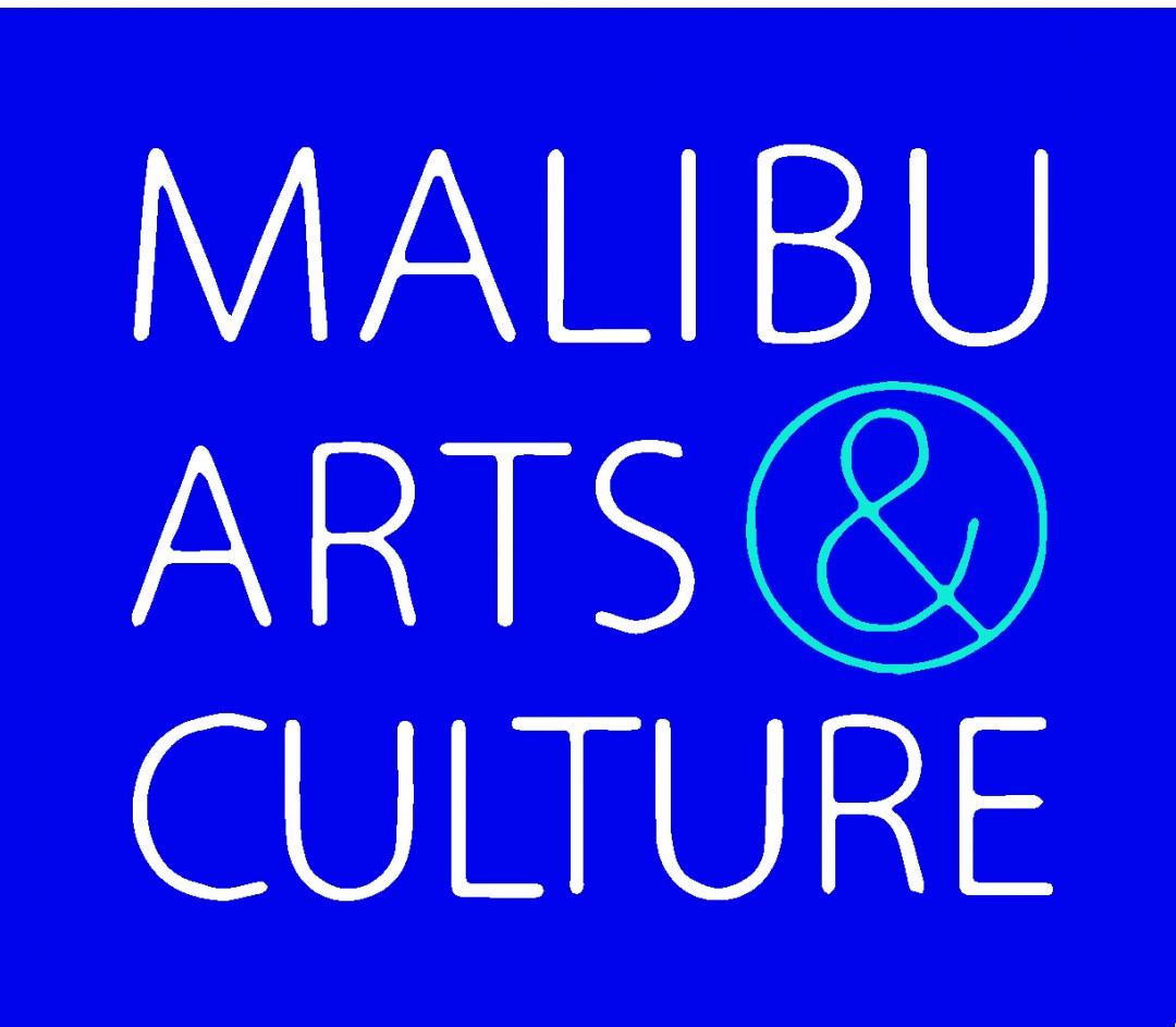 Malibu Arts and Culture Logo