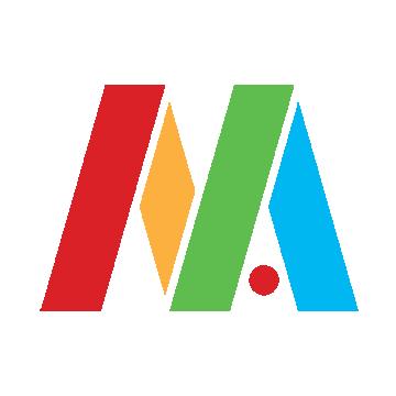 Call Logo