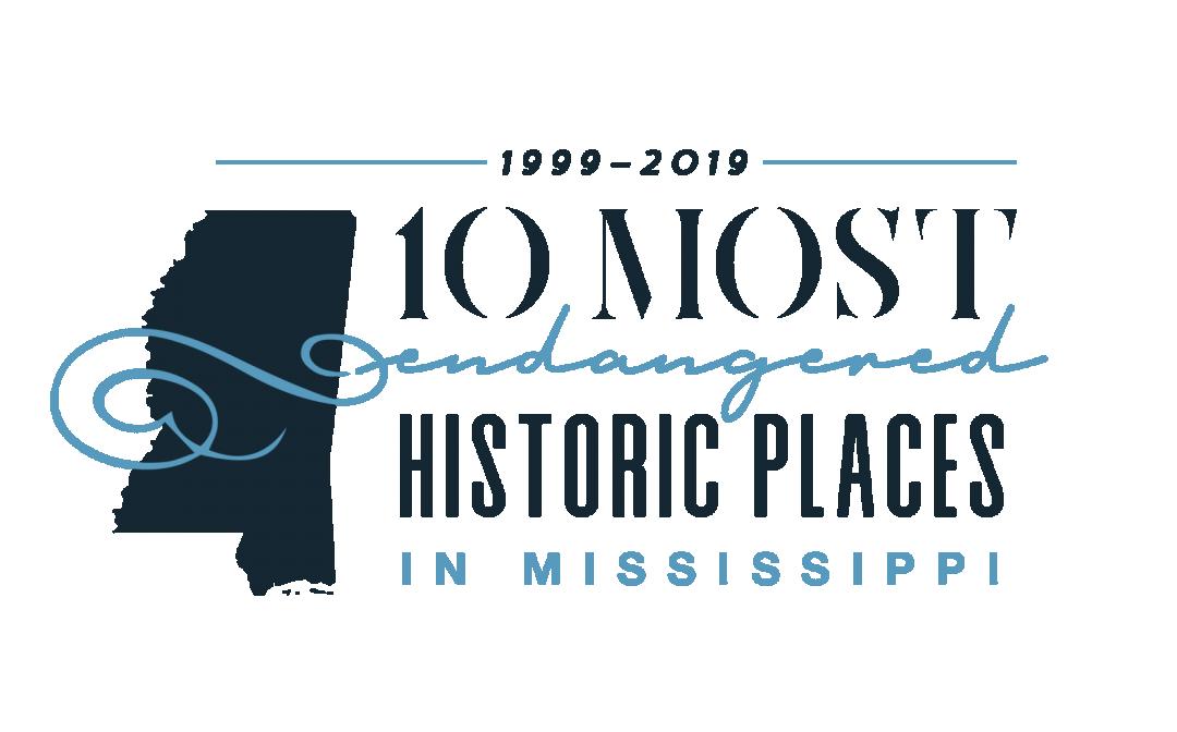 Mississippi Heritage Trust
