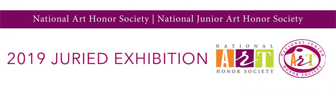 2019 NAHS/NJAHS Juried Exhibition