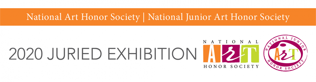 2020 NAHS/NJAHS Juried Exhibition