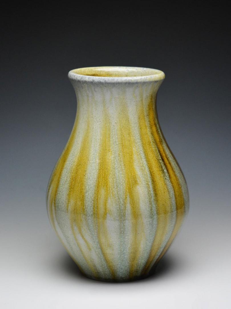 Isabella's Vase