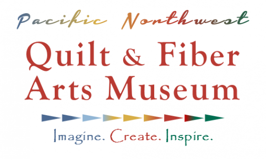 International Quilt & Fiber Arts Festival 2019