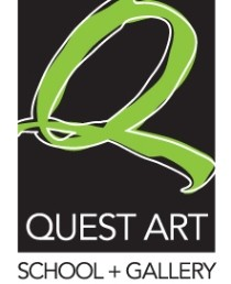 Quest Art's 2018 TD Wealth - Thor Wealth Management Group Art Prize