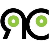 ArtCall.org Logo