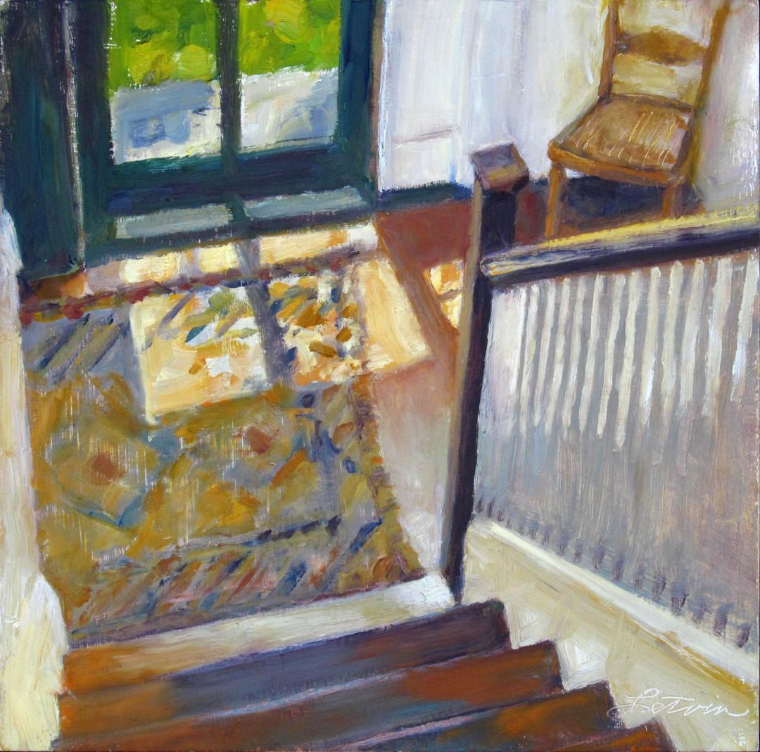 Interior #51