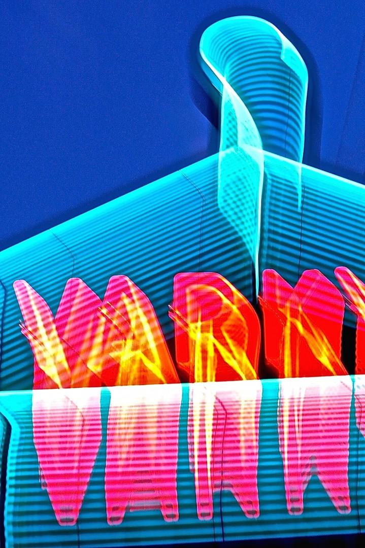 Varky