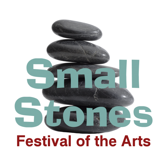 2019 Small Stones Festival of the Arts