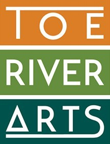 Toe River Arts Juried Exhibit