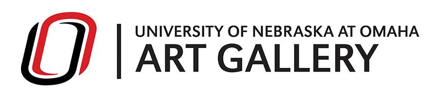UNO Gallery Logo