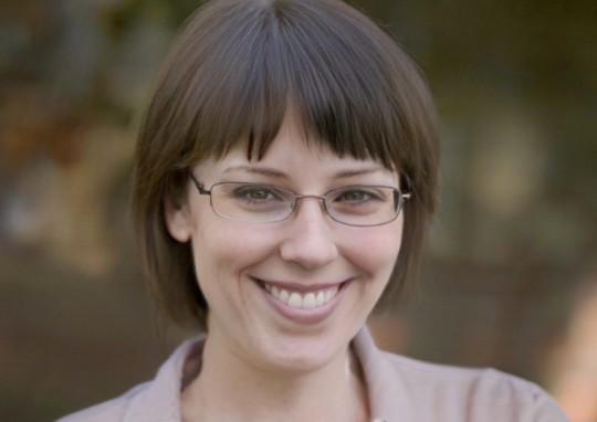 Nora  Geist user profile