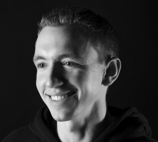 James Vitullo user profile