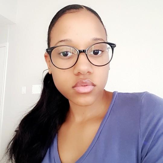 Kirstyn Butler user profile