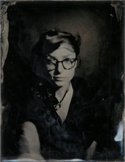Kristy Headley user profile