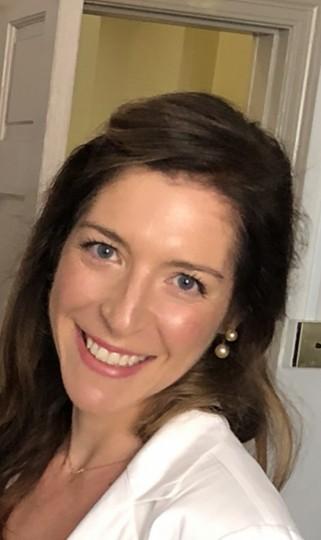 Rachel  Veal user profile