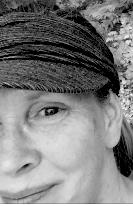 Cynthia A Miller user profile