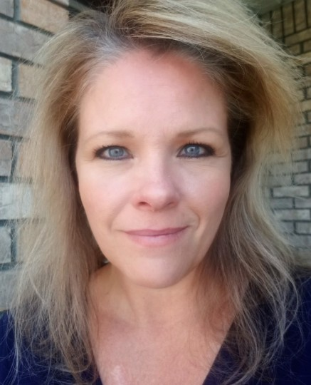 Jodie West user profile