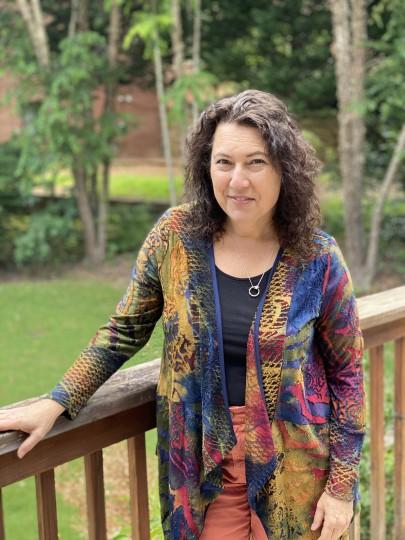 Claudia Botwin user profile