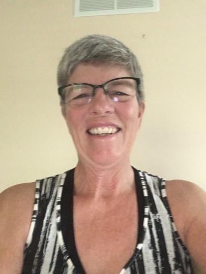 Nancy Carlson user profile