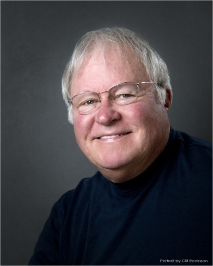 Mark McKinney user profile