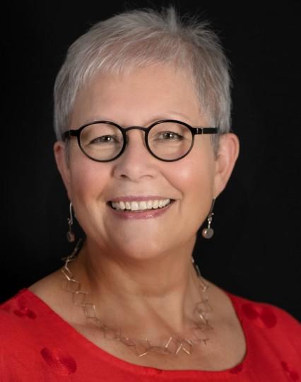 Lisa Jenni user profile
